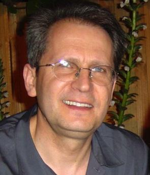 Adam Warzel